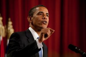 06 - Obama