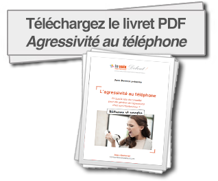 PDF colonne agressivite