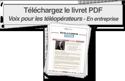 PDF colonne teleoperateurs